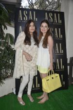 at abusandeep store launch in bandra on 26th Feb 2016  (14)_56d18d5a672a1.JPG