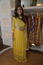 at abusandeep store launch in bandra on 26th Feb 2016  (26)_56d18d5d30059.JPG