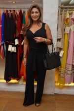 at abusandeep store launch in bandra on 26th Feb 2016  (37)_56d18d5f92488.JPG