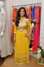 at abusandeep store launch in bandra on 26th Feb 2016  (51)_56d18d6c5427e.JPG