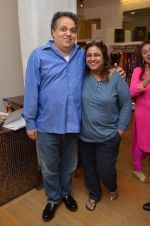 at abusandeep store launch in bandra on 26th Feb 2016  (55)_56d18d6d438df.JPG