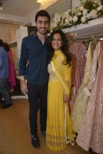 at abusandeep store launch in bandra on 26th Feb 2016  (57)_56d18d6e40c56.JPG
