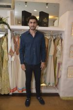 at abusandeep store launch in bandra on 26th Feb 2016  (6)_56d18d547f774.JPG
