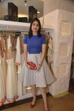 at abusandeep store launch in bandra on 26th Feb 2016  (8)_56d18d55c57f5.JPG