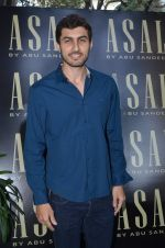 at abusandeep store launch in bandra on 26th Feb 2016 (15)_56d18cfceee28.JPG