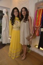 at abusandeep store launch in bandra on 26th Feb 2016 (6)_56d18cf9c8547.JPG