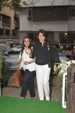 Neetu Singh at abusandeep store launch in bandra on 26th Feb 2016  (57)_56d18ddc9c617.JPG