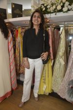 Neetu Singh at abusandeep store launch in bandra on 26th Feb 2016  (60)_56d18ddf4cfde.JPG