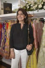 Neetu Singh at abusandeep store launch in bandra on 26th Feb 2016  (62)_56d18de80bbf9.JPG