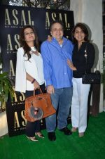Neetu Singh at abusandeep store launch in bandra on 26th Feb 2016 (10)_56d18d34eb2d0.JPG