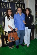 Neetu Singh at abusandeep store launch in bandra on 26th Feb 2016 (11)_56d18d3603ee0.JPG