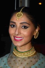 Pernia Qureshi_s dance recital at NCPA on 26th Feb 2016 (41)_56d18c7e42775.JPG