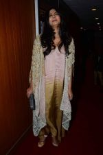 Rhea Kapoor at Pernia Qureshi_s dance recital at NCPA on 26th Feb 2016 (66)_56d18c8d4386e.JPG