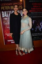 Sonam Kapoor at Pernia Qureshi_s dance recital at NCPA on 26th Feb 2016 (86)_56d18c6e3bd23.JPG