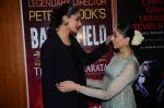 Sonam Kapoor at Pernia Qureshi_s dance recital at NCPA on 26th Feb 2016 (93)_56d18c6f11c7a.JPG