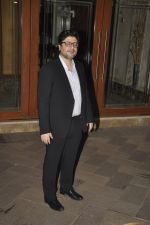 Goldie Behl at Sanjay Dutt_s House on 27th Feb 2016 (1)_56d2c50478c9d.JPG