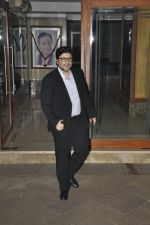 Goldie Behl at Sanjay Dutt_s House on 27th Feb 2016 (18)_56d2c50848b0a.JPG