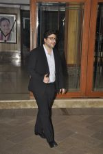 Goldie Behl at Sanjay Dutt_s House on 27th Feb 2016 (19)_56d2c50917f5b.JPG