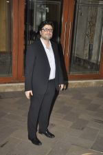 Goldie Behl at Sanjay Dutt_s House on 27th Feb 2016 (21)_56d2c50ab75ea.JPG