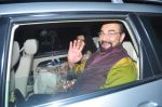 Kabir Bedi at Dr Aggarwal_s daughter_s wedding in Mumbai on 27th Feb 2016 (90)_56d2c764d0306.JPG