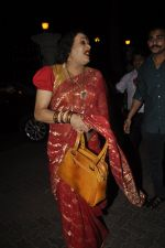 Laxmi Tripathi at Sanjay Dutt_s House on 27th Feb 2016 (24)_56d2c5122f477.JPG