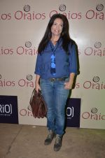Leena Mogre at spa launch in Mumbai on 27th Feb 2016 (11)_56d2c61ba78d7.JPG