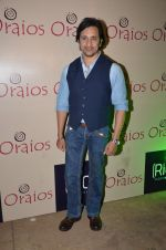 Rajiv Paul at spa launch in Mumbai on 27th Feb 2016 (12)_56d2c639955e6.JPG