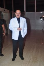 Rakesh Roshan at Dr Aggarwal_s daughter_s wedding in Mumbai on 27th Feb 2016 (8)_56d2c78acd98a.JPG
