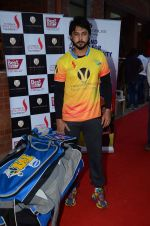 at Shilpa Shetty_s friendly match in Mumbai on 27th feb 2016 (21)_56d2c57793cdf.JPG