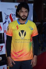 at Shilpa Shetty_s friendly match in Mumbai on 27th feb 2016 (22)_56d2c5789e48d.JPG