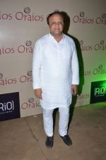 at spa launch in Mumbai on 27th Feb 2016 (15)_56d2c6052ef12.JPG