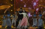 Aamir Ali, Sanjeeda Sheikh shoot for Power Couple finals on 28th Feb 2016 (63)_56d53ae3012e6.JPG