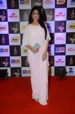 Aarti Chhabria at radio mirchi awards red carpet in Mumbai on 29th Feb 2016 (72)_56d59d19987bf.JPG