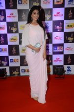 Aarti Chhabria at radio mirchi awards red carpet in Mumbai on 29th Feb 2016 (73)_56d59d1aa1373.JPG