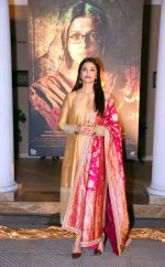 Aishwarya Rai Bachchan at the first look launch of Sarbjit in Delhi on 29th Feb 2016 (9)_56d5a62219120.JPG