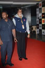 Amitabh Bachchan at prokabaddi match on 28th Feb 2016 (49)_56d53bcf9f677.JPG
