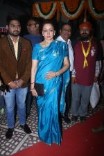 Hema Malini at classical concert on 28th Feb 2016 (4)_56d53a004f349.JPG
