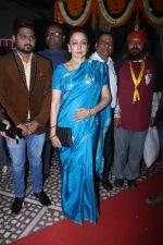Hema Malini at classical concert on 28th Feb 2016 (5)_56d53a0176c57.JPG
