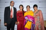 Kajol and Mandira Bedi at Hinduja launch in Mumbai on 29th Feb 2016 (43)_56d542a5d0487.JPG