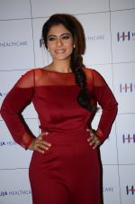 Kajol at Hinduja launch in Mumbai on 29th Feb 2016 (51)_56d543062771d.JPG
