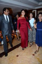 Kajol at Hinduja launch in Mumbai on 29th Feb 2016 (53)_56d543074dfe9.JPG