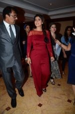 Kajol at Hinduja launch in Mumbai on 29th Feb 2016 (54)_56d543085e532.JPG