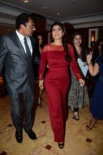 Kajol at Hinduja launch in Mumbai on 29th Feb 2016 (55)_56d543093fe1d.JPG