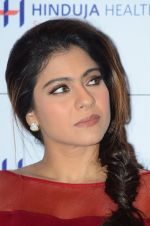 Kajol at Hinduja launch in Mumbai on 29th Feb 2016 (57)_56d5430c4e8dc.JPG