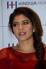 Kajol at Hinduja launch in Mumbai on 29th Feb 2016 (62)_56d543101495e.JPG