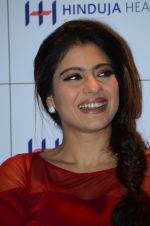 Kajol at Hinduja launch in Mumbai on 29th Feb 2016 (63)_56d543110e28a.JPG
