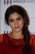 Kajol at Hinduja launch in Mumbai on 29th Feb 2016 (64)_56d5431212564.JPG