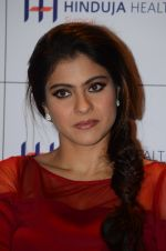 Kajol at Hinduja launch in Mumbai on 29th Feb 2016 (66)_56d54313cec94.JPG