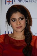 Kajol at Hinduja launch in Mumbai on 29th Feb 2016 (67)_56d54314a20e1.JPG