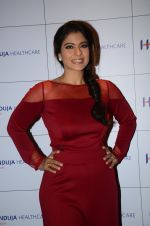 Kajol at Hinduja launch in Mumbai on 29th Feb 2016 (73)_56d5431a4d794.JPG